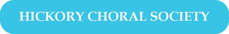 Hickory Choral Society