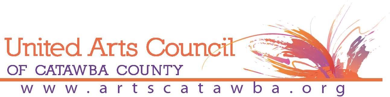 United Arts Council of Catawba County